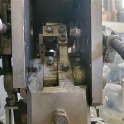 Image IWKA TFS-10 Tube Machine 1487454