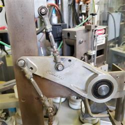 Image IWKA TFS-10 Tube Machine 1487456