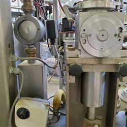 Image IWKA TFS-10 Tube Machine 1487457