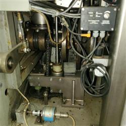 Image IWKA TFS-10 Tube Machine 1487458