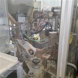 Image IWKA TFS-10 Tube Machine 1480945