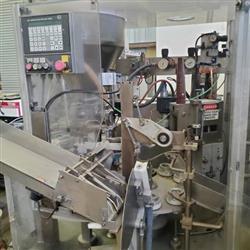 Image IWKA TFS-10 Tube Machine 1480947