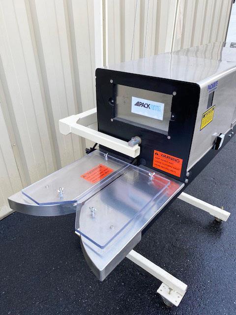 Image BAND-RITE Continuous Bag Sealer - Model 6000-1120-000 1484276