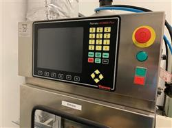 Image THERMO RAMSEY AC9000 Plus Checkweigher 1485704