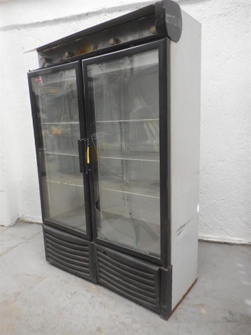 Image TORREY R25 Refrigerator 1486275