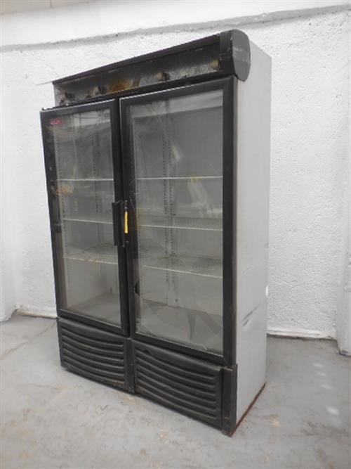 Image TORREY R25 Refrigerator 1486276