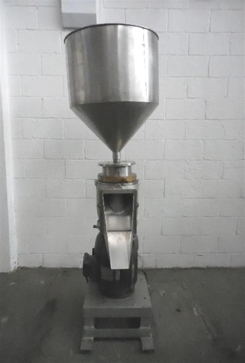 Image PREMIER Jacketed Colloid Mill 1489984