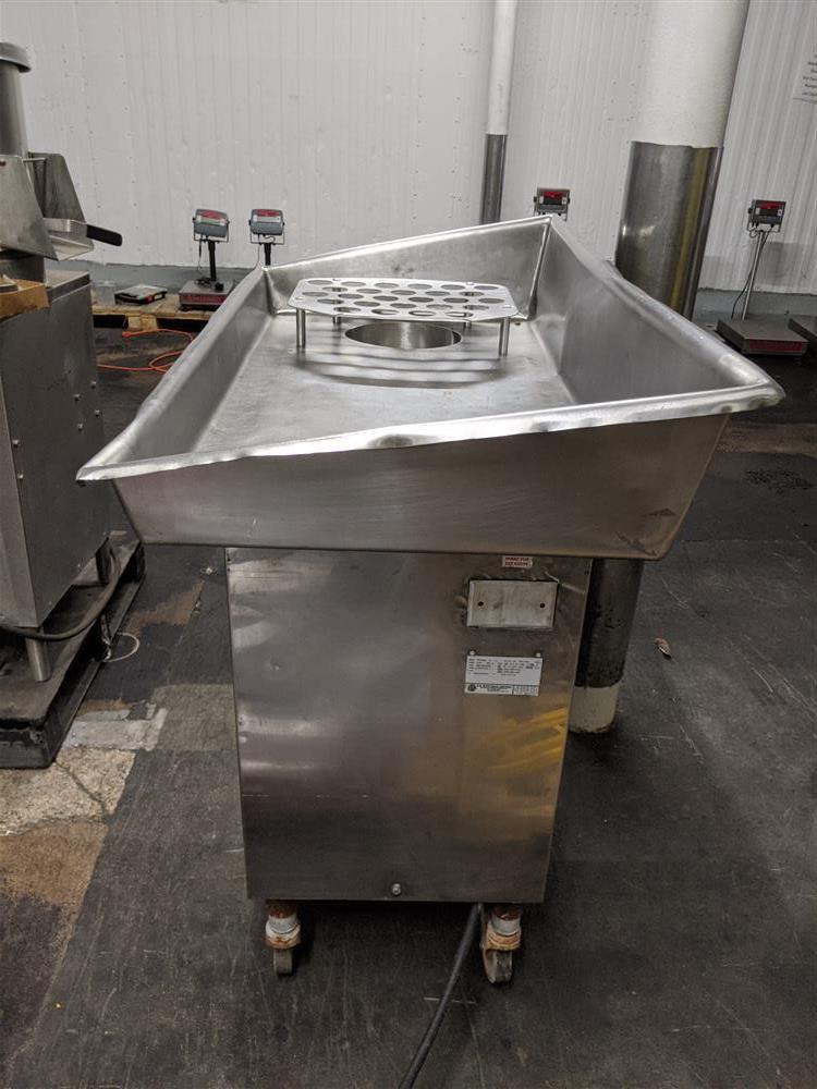Image 5 HP BIRO Meat Grinder  1491332