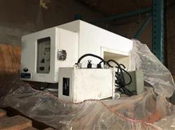 Image GORING KERR Tek 21 Metal Detector - 4in Height X 14in Wide Aperture 1540723