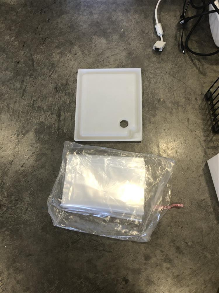 Image THERMO SCIENTIFIC Excelsior ES Tissue Processor 1491724