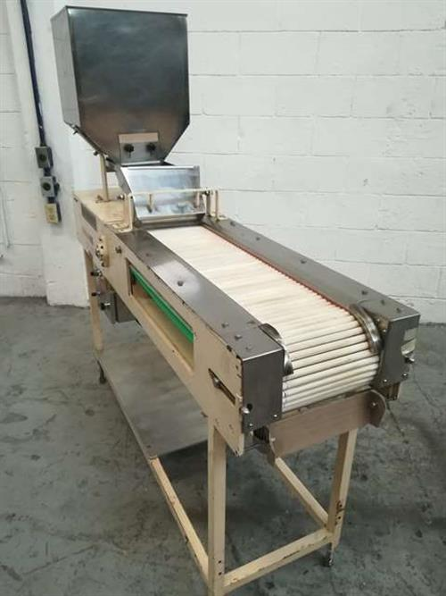 Image SEIDENADER Inspection Table 1492694