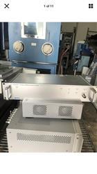 Image RTX 2201 2.4GHz Communication Tester 1493737