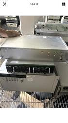 Image RTX 2201 2.4GHz Communication Tester 1493747