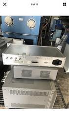 Image RTX 2201 2.4GHz Communication Tester 1493744