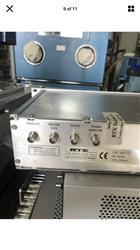 Image RTX 2201 2.4GHz Communication Tester 1493745