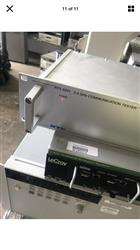Image RTX 2201 2.4GHz Communication Tester 1493746