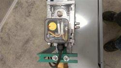 Image ECLIPSE Gas Burner 1494935