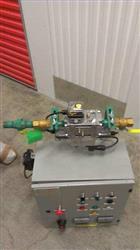 Image ECLIPSE Gas Burner 1494936