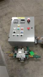 Image ECLIPSE Gas Burner 1494937