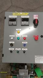 Image ECLIPSE Gas Burner 1494939
