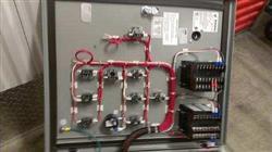 Image ECLIPSE Gas Burner 1494940