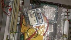 Image ECLIPSE Gas Burner 1494941