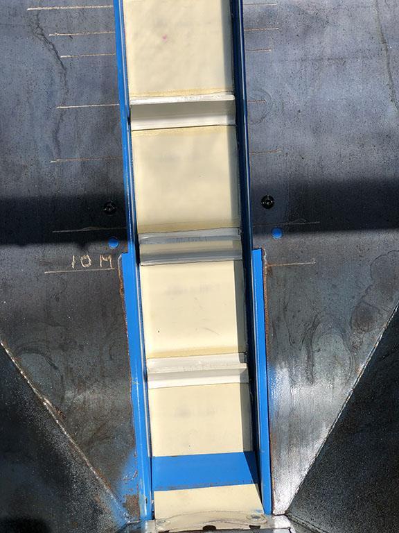 Image HYTROL Product Elevator Hopper Feeder 1495858