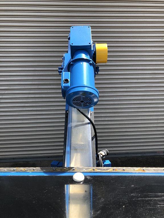 Image HYTROL Product Elevator Hopper Feeder 1495859