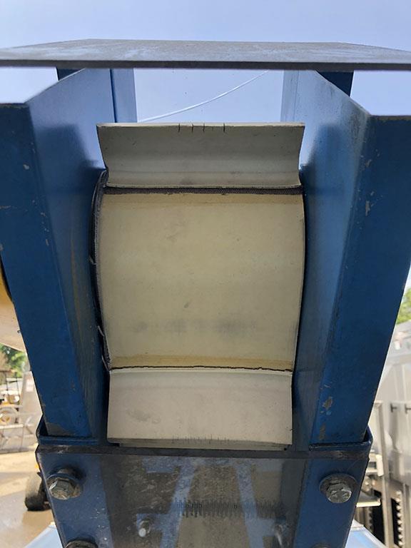 Image HYTROL Product Elevator Hopper Feeder 1495863