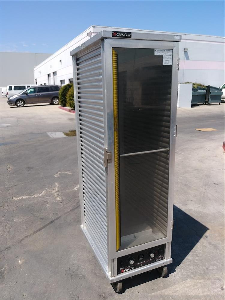 Image CRES-COR Proofer Holding Cabinet 1499176