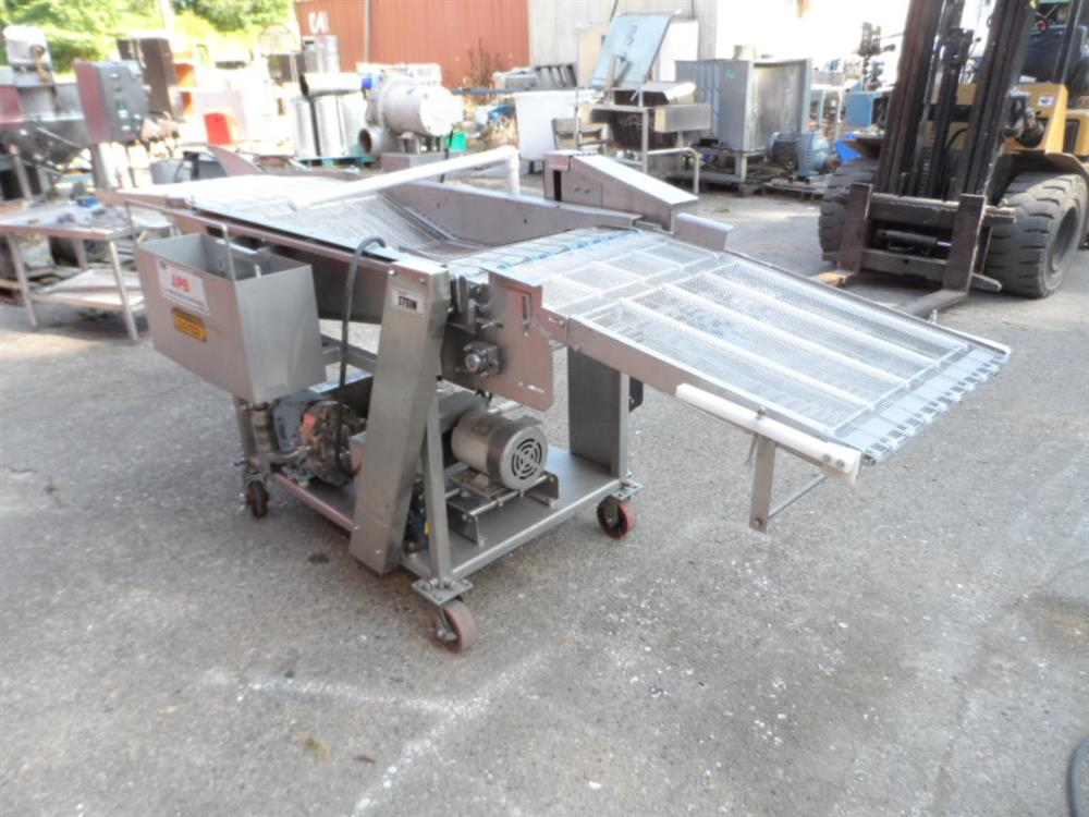 Image STEIN APB Batter Applicator 1499307