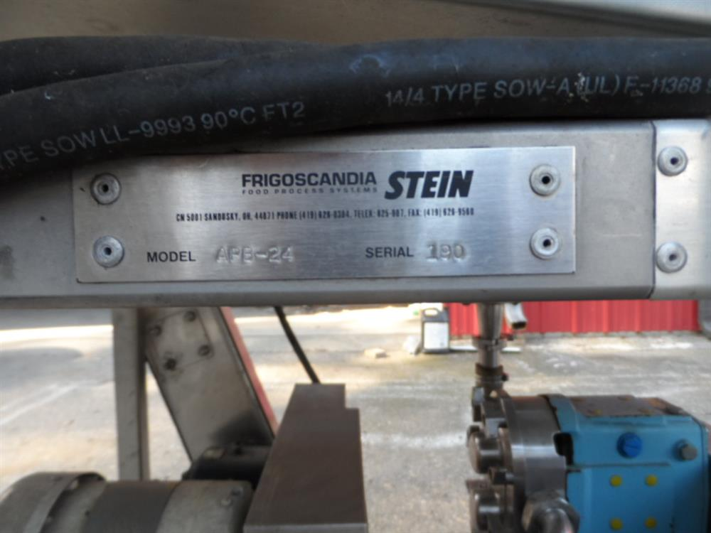 Image STEIN APB Batter Applicator 1499309