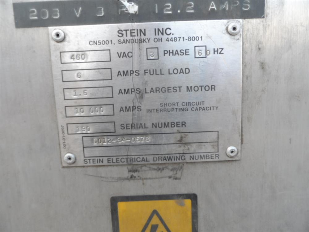 Image STEIN APB Batter Applicator 1499314