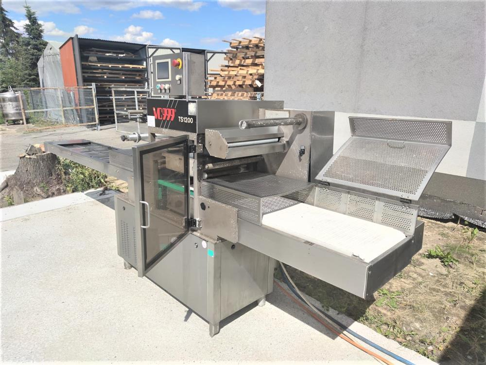 Image VC999 Automatic Tray Sealer 1499498