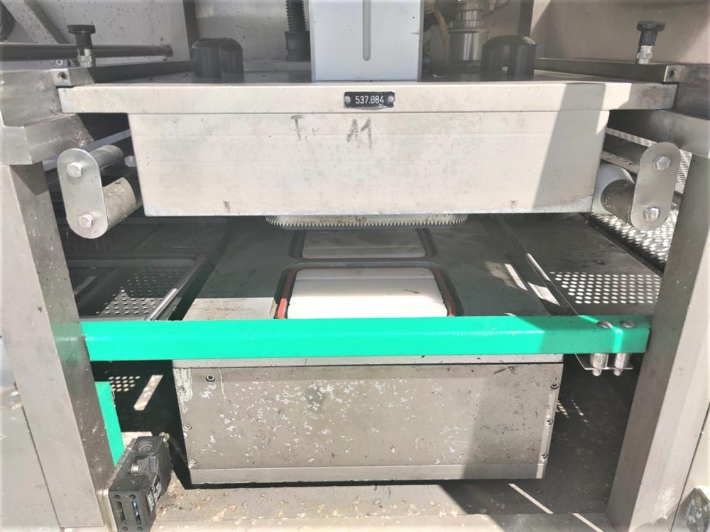 Image VC999 Automatic Tray Sealer 1499499