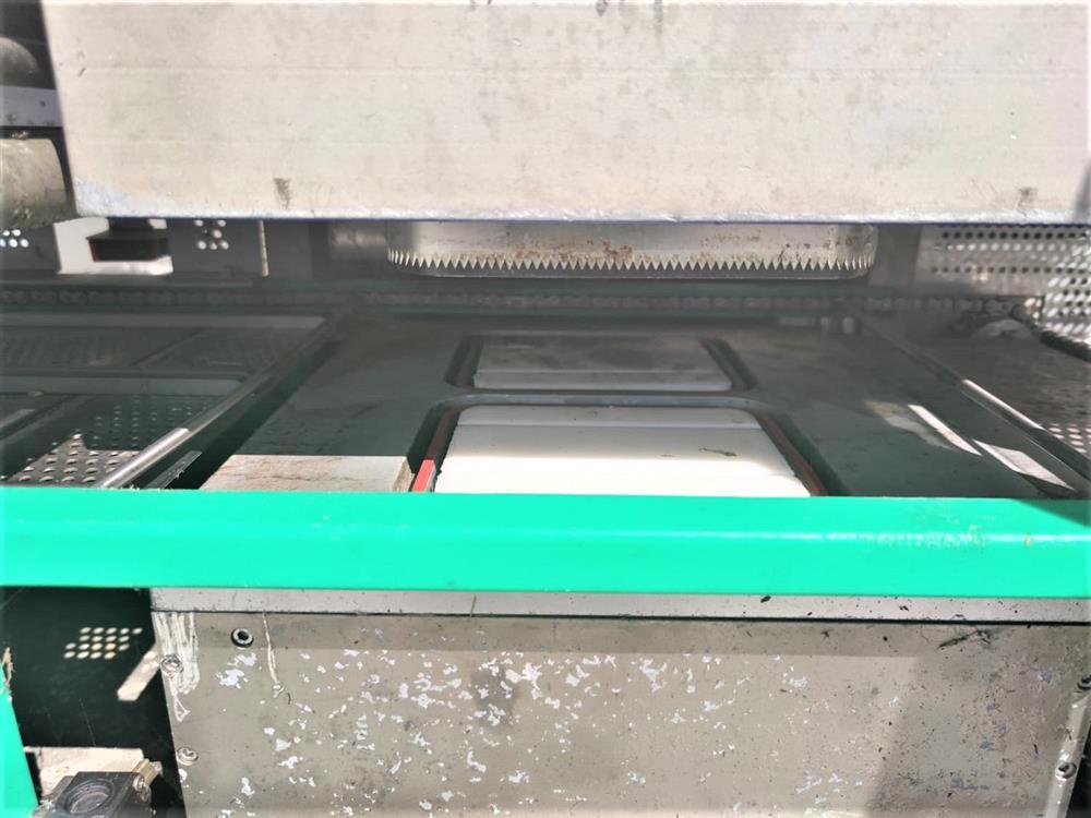 Image VC999 Automatic Tray Sealer 1499501