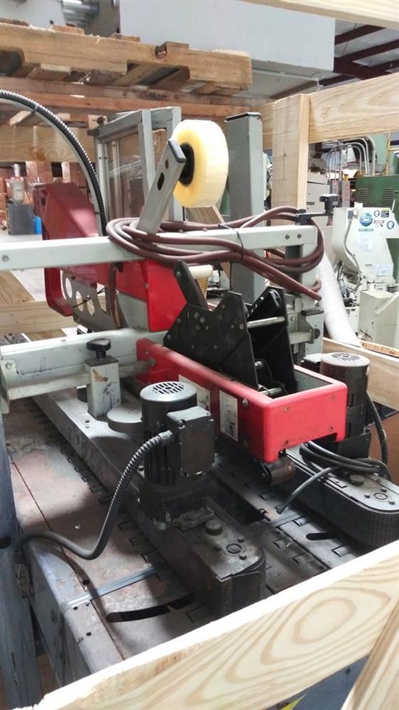 Image 3M-MATIC Adjustable Case Sealer 1499686