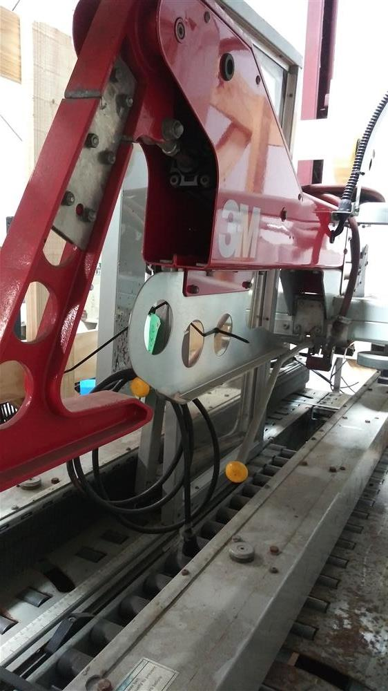 Image 3M-MATIC Adjustable Case Sealer 1499687