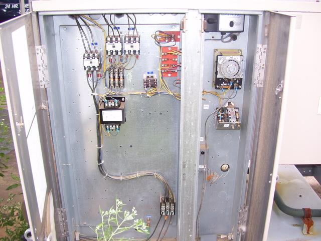 Image BOHN Cold Storage Refrigeration Systems - QTY 2 1502047