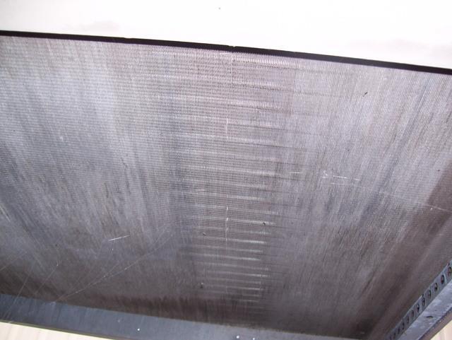 Image BOHN Cold Storage Refrigeration Systems - QTY 2 1502049