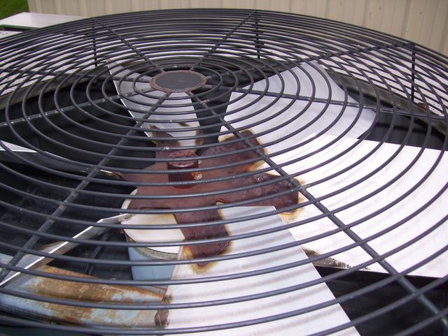 Image BOHN Cold Storage Refrigeration Systems - QTY 2 1502050