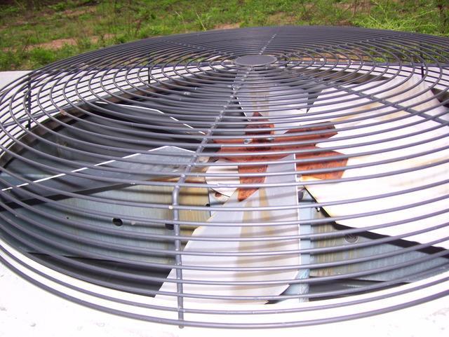 Image BOHN Cold Storage Refrigeration Systems - QTY 2 1502053
