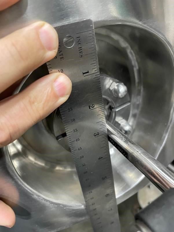 Image SHARPSVILLE Pressure Tank / Reactor 1555952
