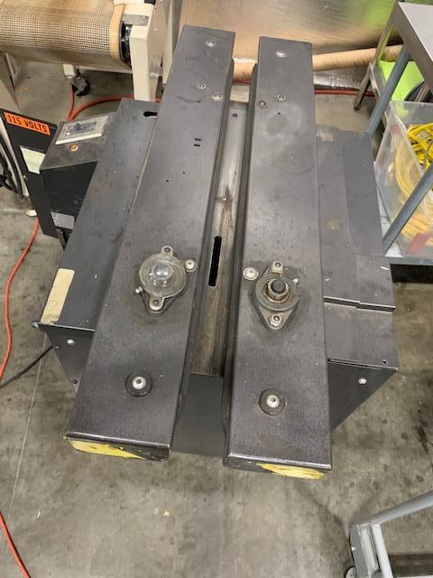 Image Bottomless Transfer Conveyor 1502858