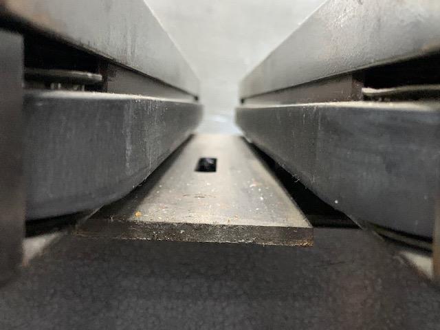 Image Bottomless Transfer Conveyor 1502859