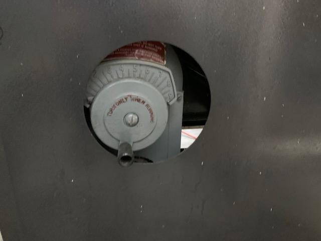 Image Bottomless Transfer Conveyor 1502861
