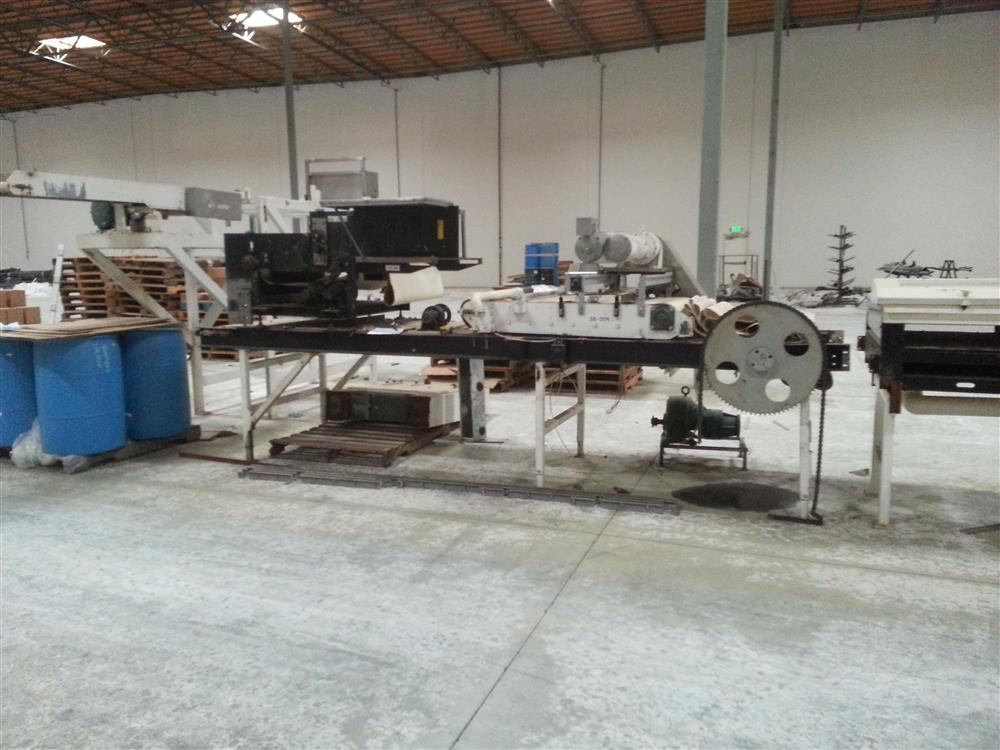 Image 32in APV Sheeting Line 1506705