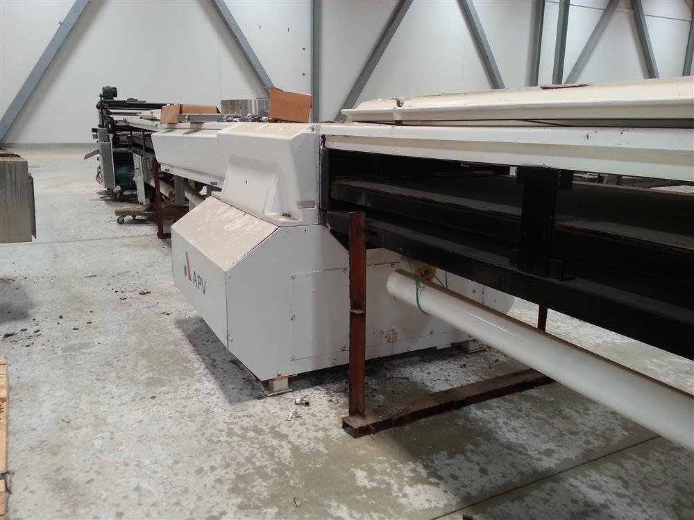 Image 32in APV Sheeting Line 1506706