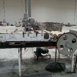 Image 32in APV Sheeting Line 1506707