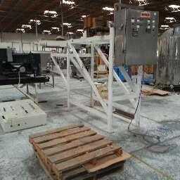 Image 32in APV Sheeting Line 1506709